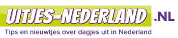 Uitjes Nederland